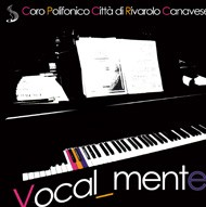 CD Vocalmente